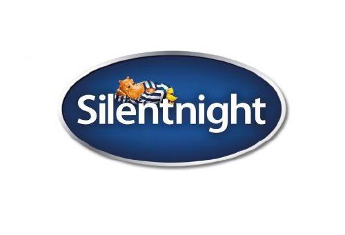 Silentnight Divans